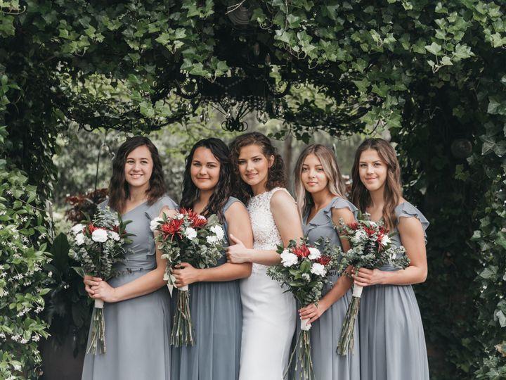 Tmx Aab 2936 51 1071759 160472220527412 Greenville, SC wedding photography
