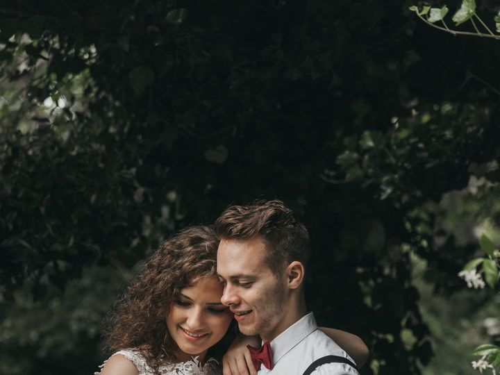 Tmx Aab 2953 51 1071759 160472237279060 Greenville, SC wedding photography