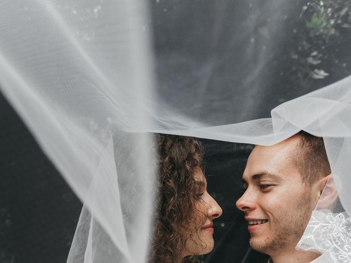 Tmx Aab 2989 51 1071759 160472237550594 Greenville, SC wedding photography
