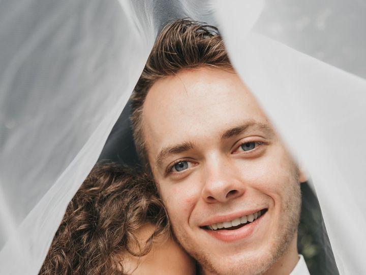 Tmx Aab 3003 51 1071759 160472247826188 Greenville, SC wedding photography