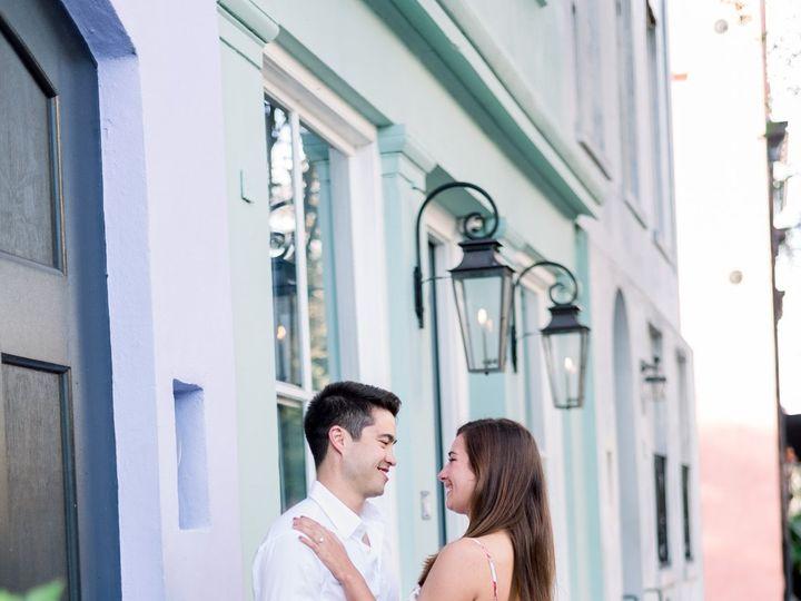 Tmx Aab 4078 51 1071759 160472255588625 Greenville, SC wedding photography