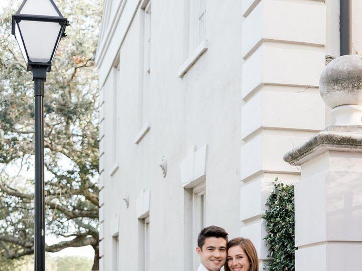 Tmx Aab 4309 51 1071759 160472259145805 Greenville, SC wedding photography