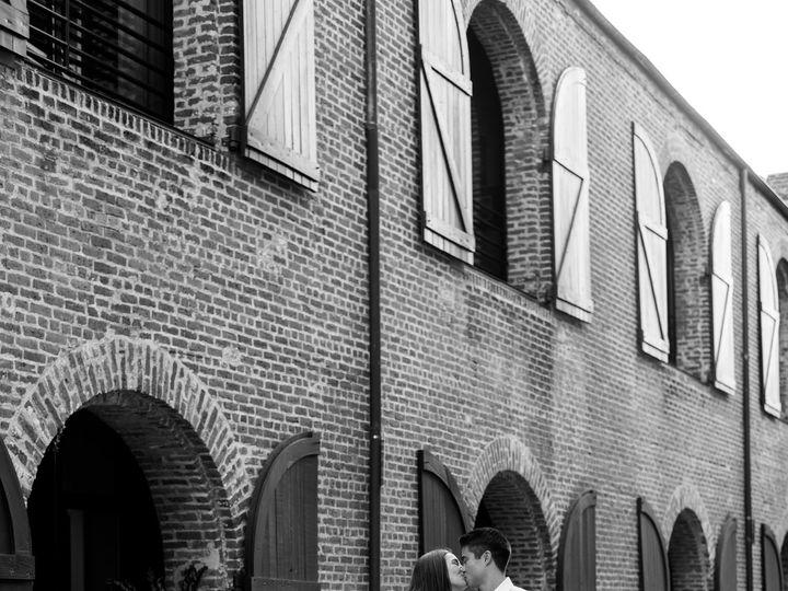 Tmx Aab 4543 51 1071759 160472270892639 Greenville, SC wedding photography