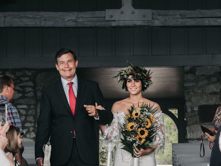 Tmx Aab 4852 2 51 1071759 160472268279277 Greenville, SC wedding photography