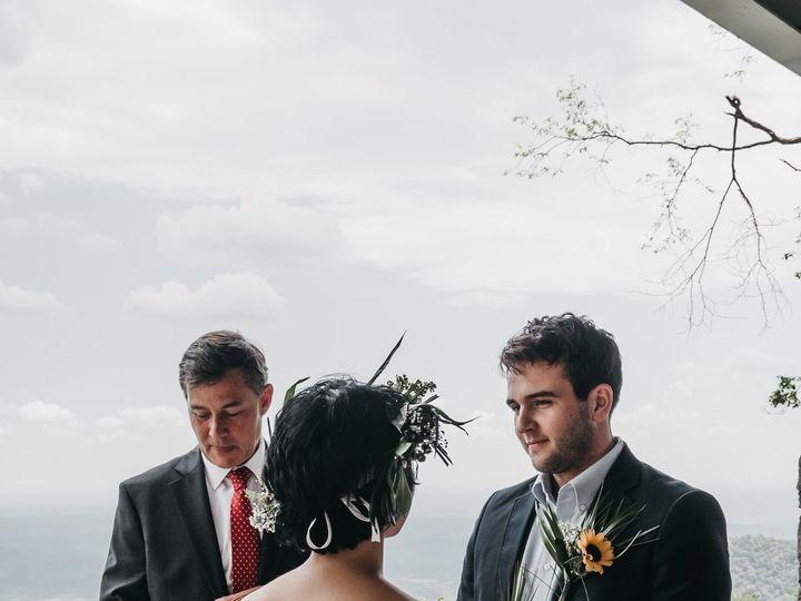Tmx Aab 4922 51 1071759 160472266934253 Greenville, SC wedding photography