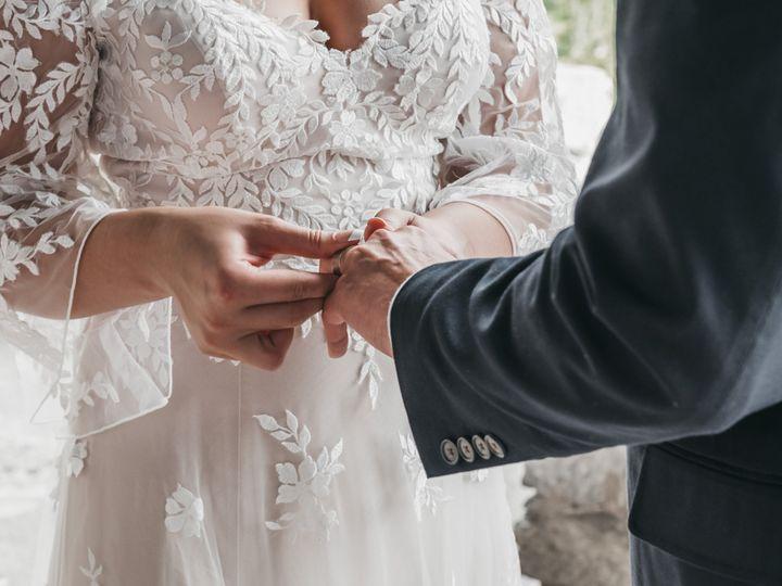 Tmx Aab 4939 51 1071759 160472272543072 Greenville, SC wedding photography