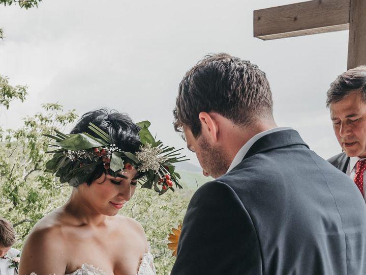 Tmx Aab 4941 51 1071759 160472271679151 Greenville, SC wedding photography