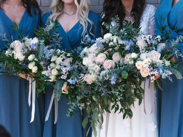 Tmx Aab 5001 51 1071759 160472292438282 Greenville, SC wedding photography