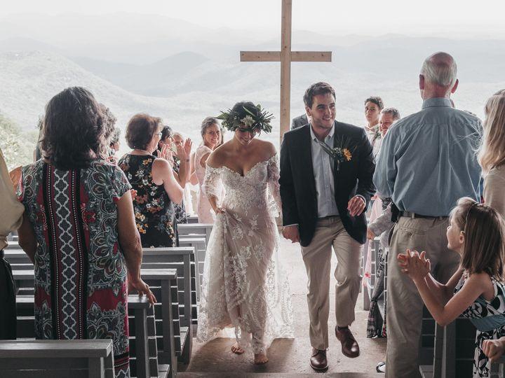 Tmx Aab 5011 51 1071759 160472272347990 Greenville, SC wedding photography