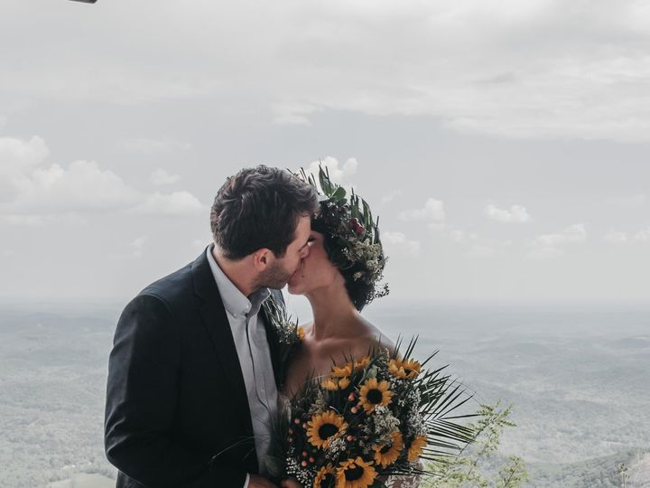 Tmx Aab 5044 51 1071759 160472273419622 Greenville, SC wedding photography