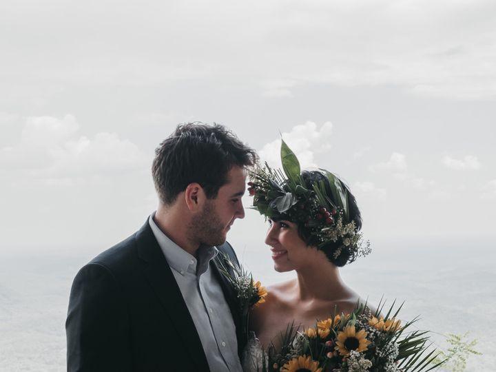 Tmx Aab 5050 51 1071759 160472294254896 Greenville, SC wedding photography