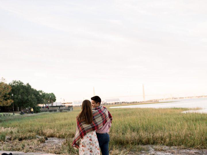 Tmx Aab 5091 51 1071759 160472277022295 Greenville, SC wedding photography