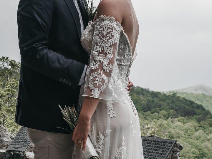 Tmx Aab 5430 51 1071759 160472278792864 Greenville, SC wedding photography
