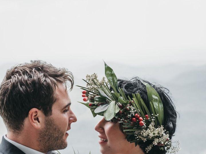 Tmx Aab 5459 51 1071759 160472295448882 Greenville, SC wedding photography