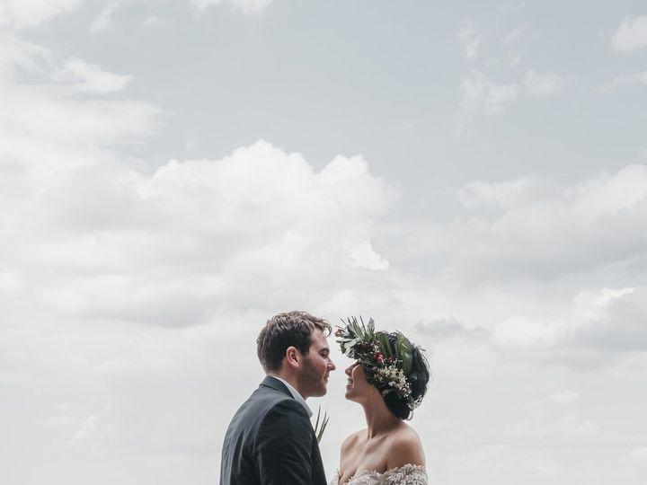 Tmx Aab 5491 51 1071759 160472296396255 Greenville, SC wedding photography