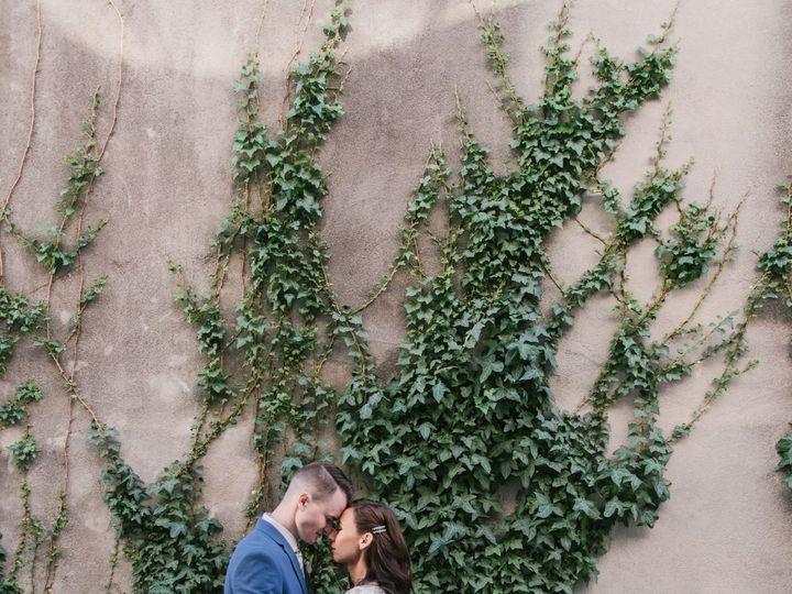 Tmx Aab 5563 51 1071759 160472289164687 Greenville, SC wedding photography
