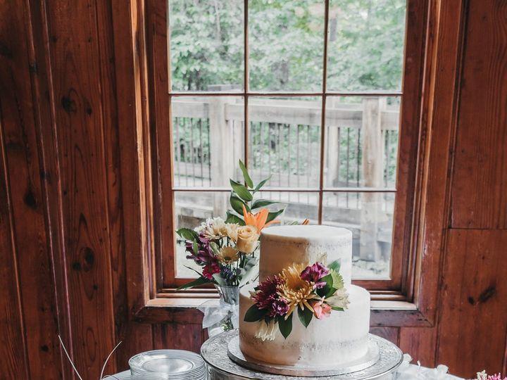 Tmx Aab 5616 51 1071759 160472293111362 Greenville, SC wedding photography