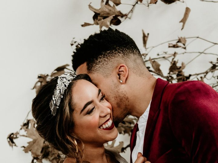 Tmx Aab 6218 51 1071759 160472300610223 Greenville, SC wedding photography