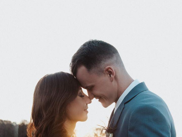 Tmx Aab 7190 51 1071759 160472322284140 Greenville, SC wedding photography