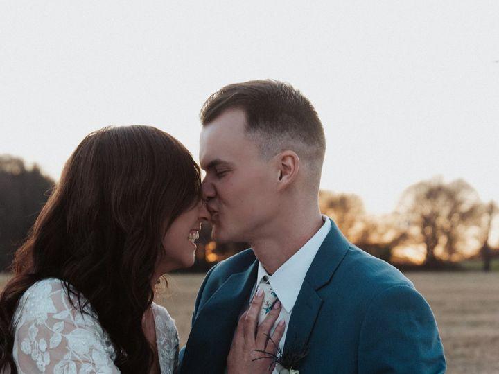 Tmx Aab 7336 51 1071759 160472331483835 Greenville, SC wedding photography