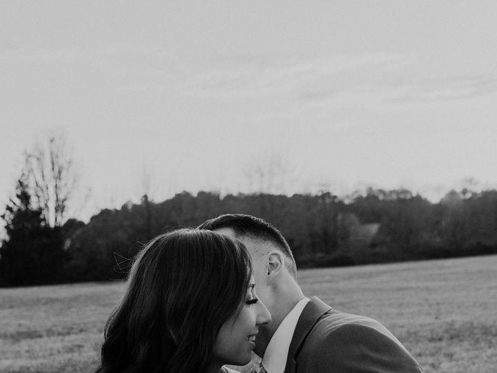Tmx Aab 7391 51 1071759 160472328894985 Greenville, SC wedding photography
