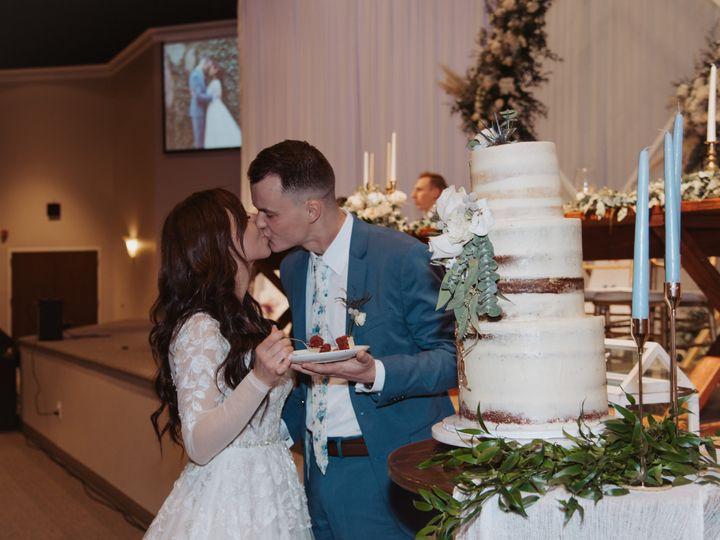 Tmx Aab 7554 51 1071759 160472334396246 Greenville, SC wedding photography