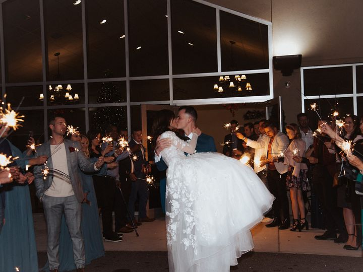 Tmx Aab 7763 51 1071759 160472334850476 Greenville, SC wedding photography