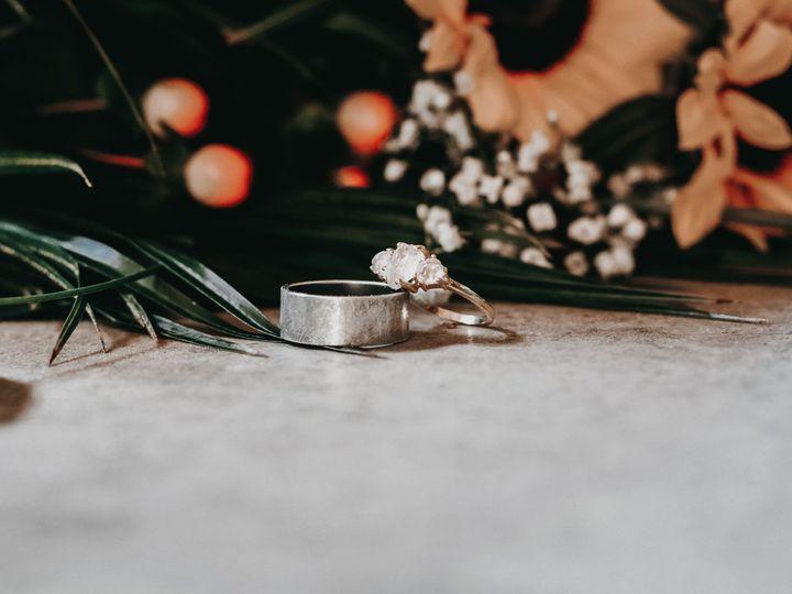 Tmx Img 1195 51 1071759 160472340831869 Greenville, SC wedding photography
