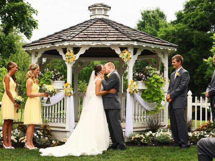Tmx 1414089663852 Deamer High Resolution Strasburg, PA wedding venue