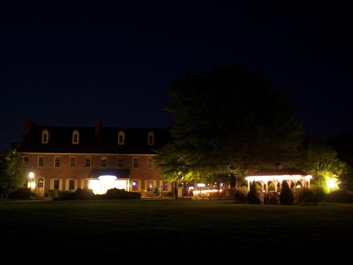Tmx 1414089710875 1257 Strasburg, PA wedding venue