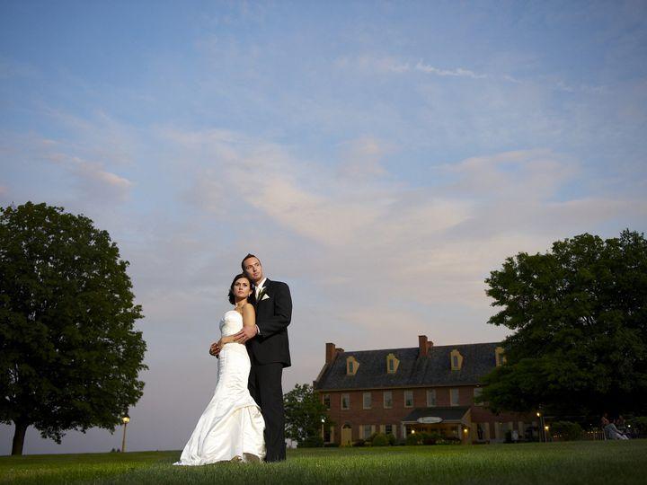 Tmx 1414089769899 Dan0734 Strasburg, PA wedding venue