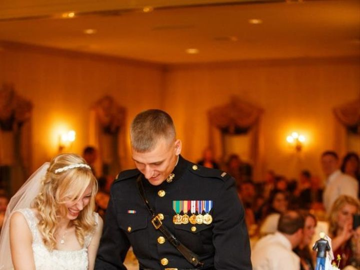 Tmx 1414089801916 Hughes Strasburg, PA wedding venue