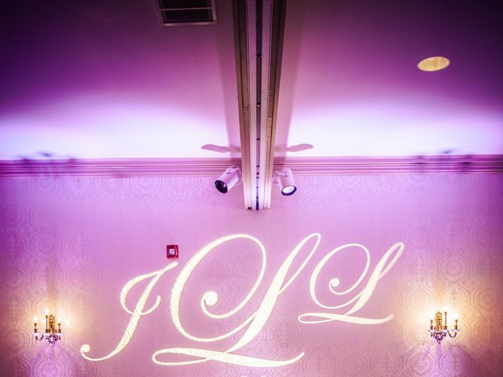 Tmx 1414089840462 Dh22655 Strasburg, PA wedding venue