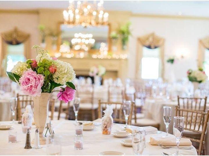 Tmx 1414089889399 10387487639263362817527455025428291457009n Strasburg, PA wedding venue