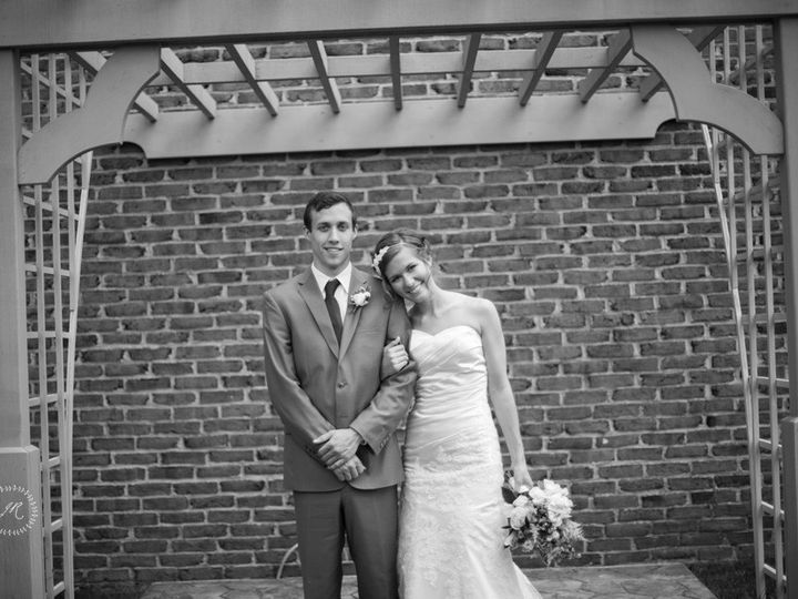 Tmx 1414089907838 Amanda  Elliott Web 07 Strasburg, PA wedding venue