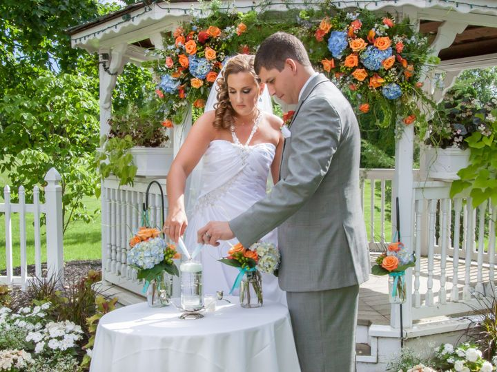 Tmx 1414089990107 0069christinedan 397 Of 692 Strasburg, PA wedding venue