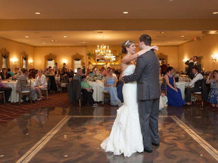 Tmx 1496085411461 0515 Strasburg, PA wedding venue