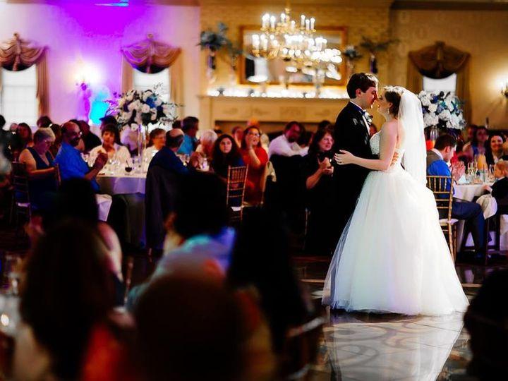 Tmx 1496085432150 11041434101533621138493506720887805865808429n Strasburg, PA wedding venue
