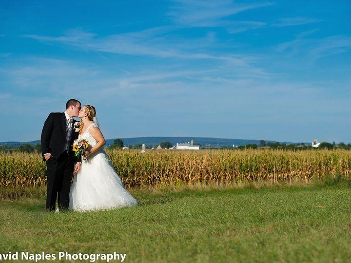 Tmx 1496085512244 0001 5 Strasburg, PA wedding venue