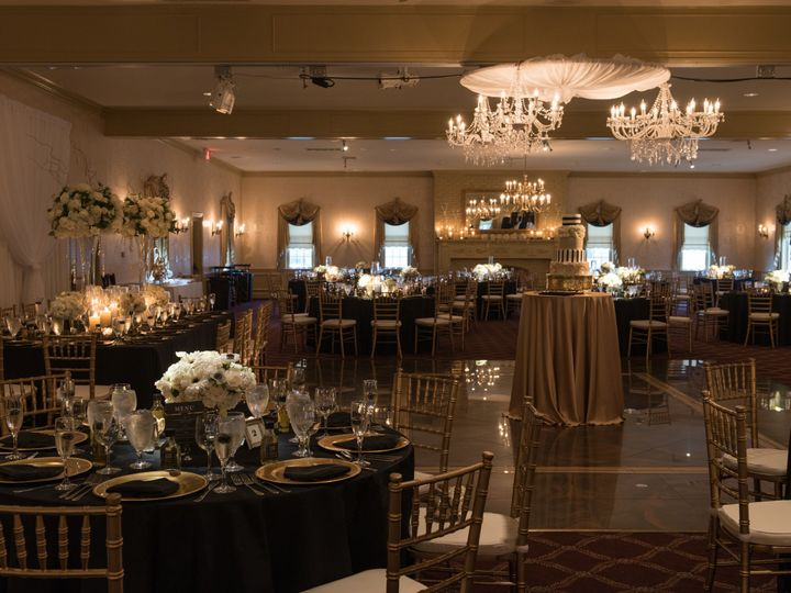 Tmx 1496085583776 15ej1011 Strasburg, PA wedding venue
