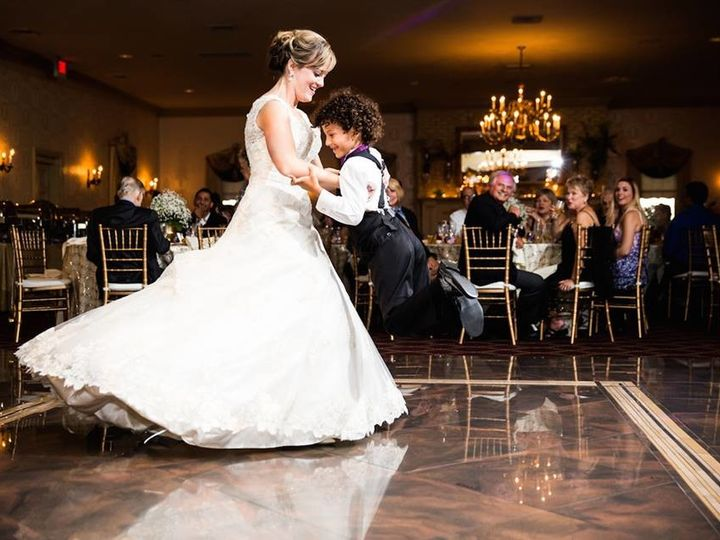 Tmx 1496085810766 102942468689471197959529121974658834551905n Strasburg, PA wedding venue