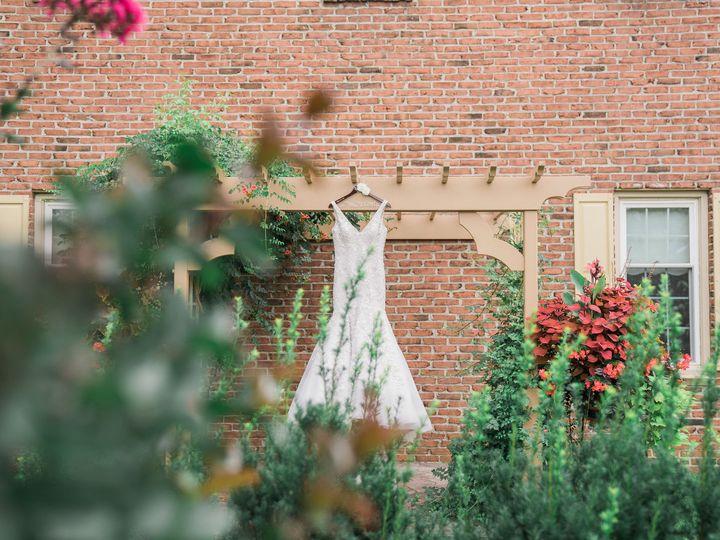Tmx 1521156330 74da5d6374147089 1521156329 6987ad0c49ffa1c8 1521156326430 5 DSC04977 X3 Strasburg, PA wedding venue