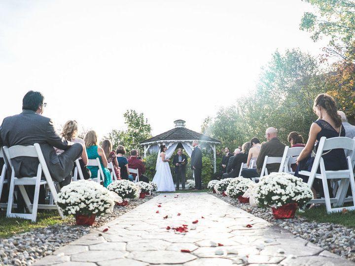 Tmx 1521156417 36059b188010604b 1521156416 948f1c8cfe9bd5b8 1521156414202 23 0015shelley Matt  Strasburg, PA wedding venue