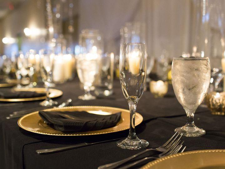 Tmx 1521157414 Ac0f3ab30f8950cb 1521157411 Bb5ff76d42eb49c7 1521157408100 13 15 EJ0642 Strasburg, PA wedding venue