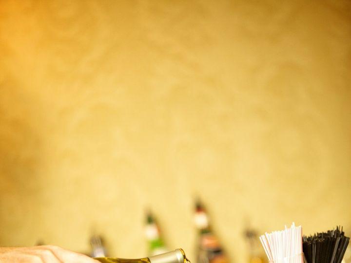Tmx 1521157596 7124c0d6220ea40e 1521157593 6e8a567117ce2ac3 1521157589400 30 Terrell  9  Strasburg, PA wedding venue