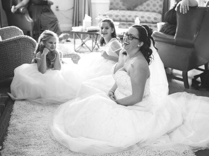 Tmx 1521159219 71de5ad38457e773 1521159218 F89b51dcd4c29715 1521159216466 21 0009shelley Matt  Strasburg, PA wedding venue