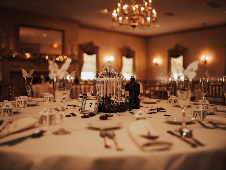 Tmx 1532188841 49cc1a91bd4a18fa 1532188838 Fa14d0386dab116a 1532188836590 6 2 Strasburg, PA wedding venue