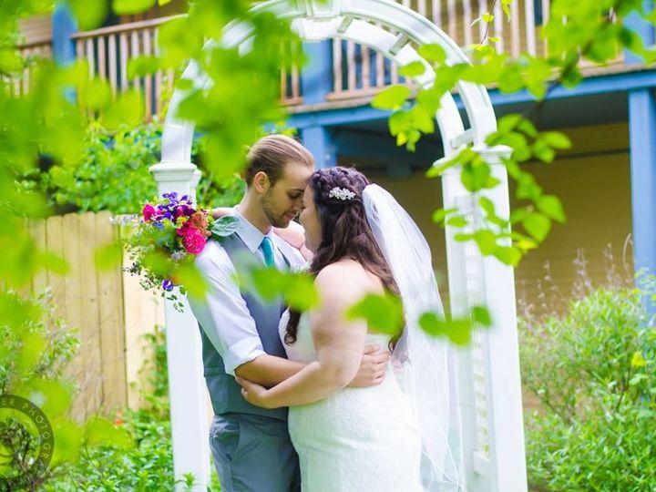 Tmx 1532188855 Cc2fbb155575a32e 1532188854 Cf5f9519d6647129 1532188854261 7 33311794 191140923 Strasburg, PA wedding venue