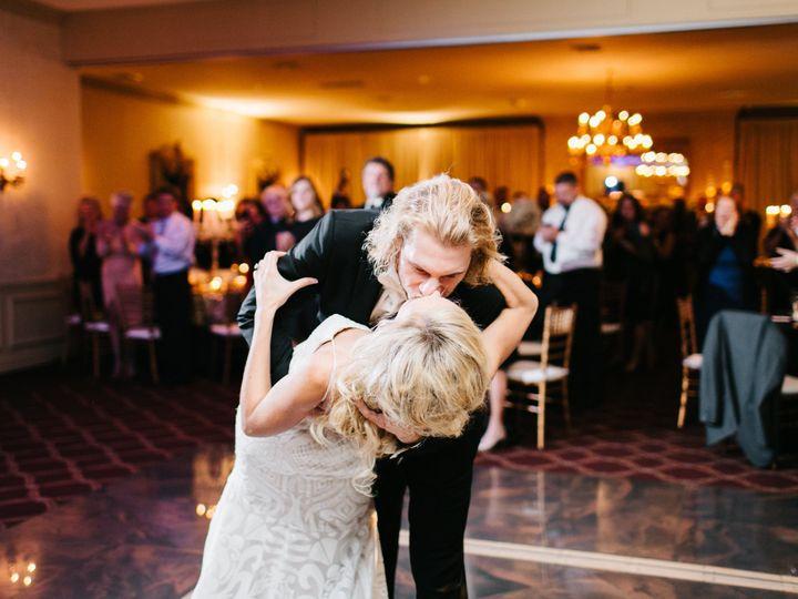 Tmx 1532190091 6c8077998490e6da 1532190089 1ecd3c4e8a33e71f 1532190087845 1 Jankowski Wedding  Strasburg, PA wedding venue