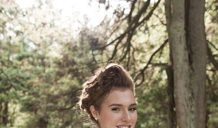 Sophie Cécile Photography